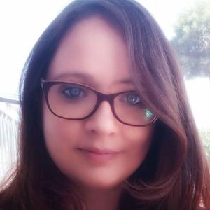 Izabela Andryszczyk
