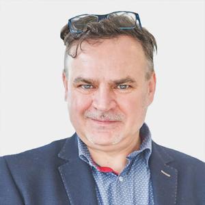 Paweł Łukasiak