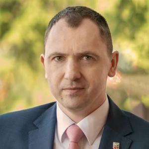 Piotr Rybka