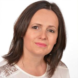 Adriana Skajewska