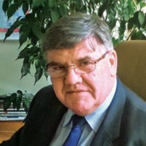 Maciej Śliwerski