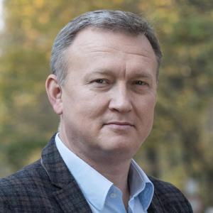Artur Tusiński