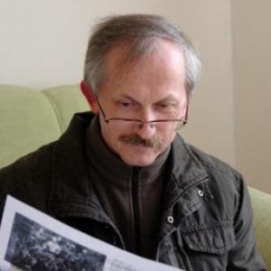Wojciech Hardt